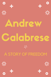 Andrew-Calabrese