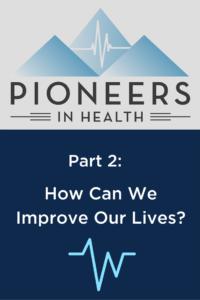 Pioneers-in-health2