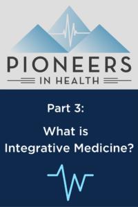 Pioneers-in-health3