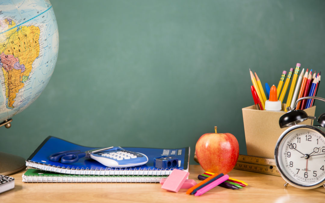 3 Questions to Help You Decide What Your Child Needs in School