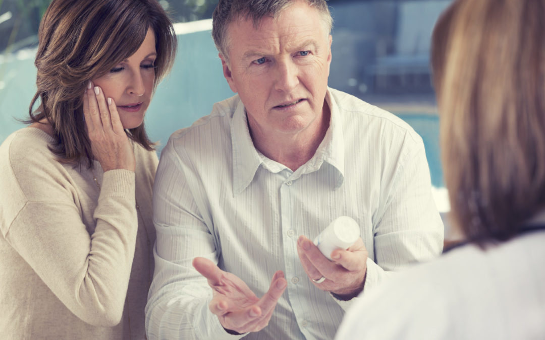 Pioneers in Health Part 3: What is Integrative Medicine?